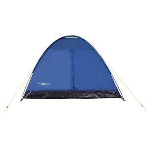 【送料無料】キャンプ用品 キャンプwilko 4ドームテントフェスティバル wilko 4 person man dome tent camping, festivals, garden,beach