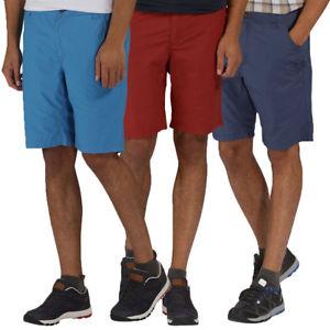 【送料無料】キャンプ用品 レガッタメンズチノショートパンツregatta mens sanjaro coolweave lightweight chino shorts 70 rrp
