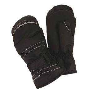 【送料無料】キャンプ用品 スキーdare 2b handover kidss ski mitts