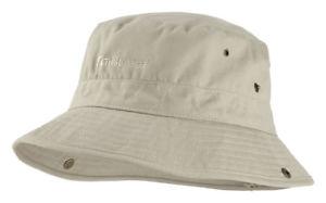 【送料無料】キャンプ用品 サンハットウォーキングtrekmates wilderness cotton walking sun hat stone