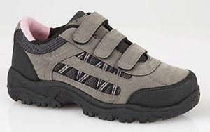【送料無料】キャンプ用品 レディースケンダルハイキングトレッキングブーツサイズ¥ladies kendal trekker ankle hiking trekking boot size 8 ***** 12 post free