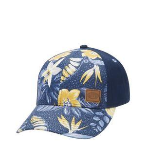 【送料無料】キャンプ用品 ベースボールキャップダークネイビーanimal womens izabelle adjustable baseball cap dark navy