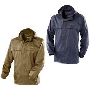 【送料無料】キャンプ用品 メンズフードジッパートラベルストレージポッドバッグジャケット