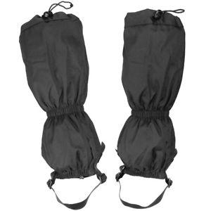 【送料無料】キャンプ用品 ハイランダーウォーキングブーツハイキングトレッキングキャンプ