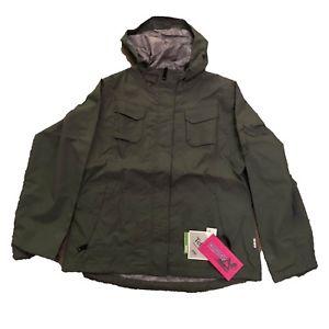 【送料無料】キャンプ用品 ターゲットレディースジャケット