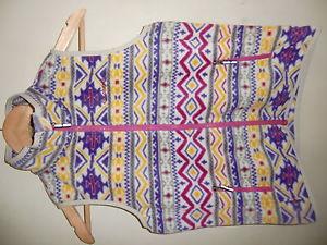 【送料無料】キャンプ用品 コロンビアスポーツウェアウィメンズハイキングフリースサイズデザインcolumbia sportswear womens hiking fleece size s nice design