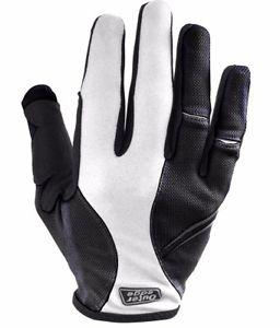 【送料無料】キャンプ用品 グローブouteredge m470 glove large