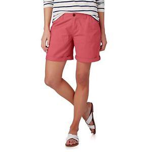 【送料無料】キャンプ用品 トリニダーショートウォークサイズswell trinidad womens shorts walk cardinal all sizes
