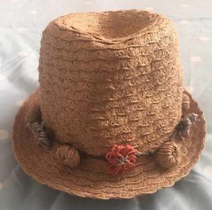 【送料無料】キャンプ用品 trekmates driftwood hat