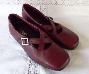 【送料無料】キャンプ用品 メロディレディースサイズhotter melody ladies shoes size 4