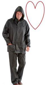 【送料無料】キャンプ用品 メンズスーツウェットズボンジャケットパンツ