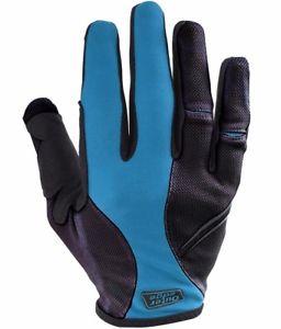 【送料無料】キャンプ用品 グローブouteredge m470 glove x large