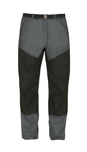 【送料無料】キャンプ用品 メンズベレスズボンparamo mens velez adventure waterproof trousers