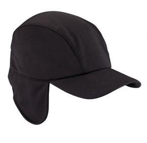 【送料無料】キャンプ用品 ソフトシェルキャップサイズtrekmates apex soft shell windstopper cap one size