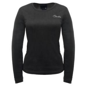 2019最新のスタイル 【送料無料】キャンプ用品 ウィメンズロングスリーブシャツdare 2b tshirt 2b womens long insulate long sleeve tshirt, 【レビューで送料無料】:6a912aa1 --- enduro.pl