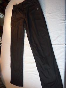 【送料無料】キャンプ用品 サイズウォーキングハイキングズボン listingcraghoppers size10 eu 36 navy walkinghiking trousers
