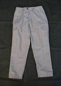 【送料無料】キャンプ用品 レディースピーターストームハイキングズボンladies peter storm hiking trousers only used a couple of times