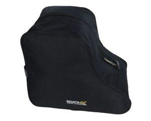 【送料無料】キャンプ用品 レガッタブーツウォーキングregatta walking boot bag