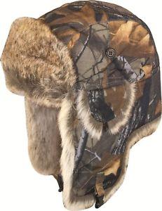 【送料無料】キャンプ用品 ハイランダーフライングハットウッドランドイヤーフラップキルトチンストラップhighlander flying hat woodland camo ear flaps quilted lining chin straps winter