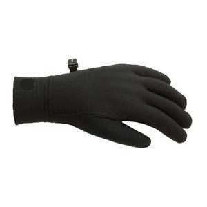 【送料無料】キャンプ用品 ハイキンググローブメンズスモールgents breathable windproof hiking gloves mountain mittens showerproof mens small