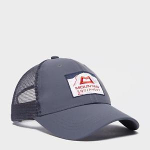 【送料無料】キャンプ用品 ヨセミテキャップサイズmountain equipment me yosemite cap one size