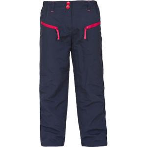 【送料無料】キャンプ用品 トリコットトレスパスアドベンチャーズボンパンツtrespass girls torie tricot uv protection adventure trousers pants