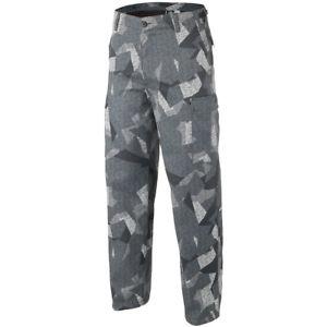 【送料無料】キャンプ用品 レンジャーハンティングパンツハイキングカーゴパンツナイトデジタルbrandit us ranger combat hunting trousers hiking cargo pants night camo digital