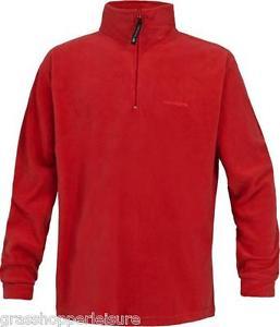 【海外限定】 【送料無料】キャンプ用品 トレスパスラップレディースハーフジップマイクロフリースレッドサイズフリースウォーキングハイキング3 x micro trespass x lap womens half m zip micro fleece red size m fleece walking hi, the CORNER:879f65bf --- enduro.pl
