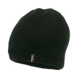 【送料無料】キャンプ用品 ソロdexshell beanie solo windproof amp; waterproof hat