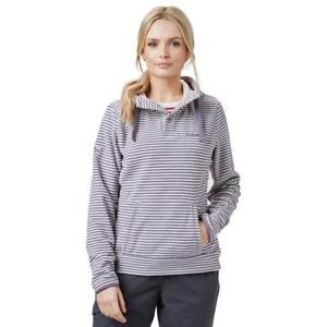【送料無料】キャンプ用品 フードフリースハイキング brasher womens grasmoor ii hooded fleece hiking clothing