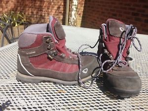 【送料無料】キャンプ用品 ウォーキングブーツサイズbrasher tora gtx walking boots size 3