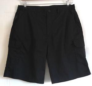 【送料無料】キャンプ用品 メンズショートサイズmen's karrimor walking combat shorts size xl xlarge
