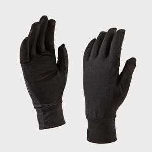 【送料無料】キャンプ用品 グローブストレッチsealskinz ss stretch lite glove