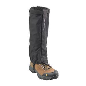 【送料無料】キャンプ用品 サミットウォーキングハイキングブーツsea to summit walkinghiking overland gaiters