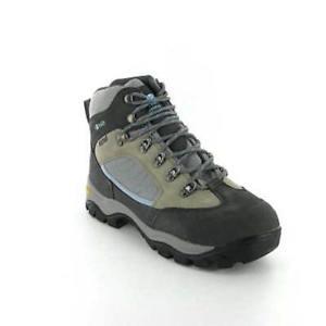 【送料無料】キャンプ用品 イベントウォーキングハイキングブーツブランドイギリスkarrimor ksb 350 l event weathertite women walking hiking boots brand uk 78