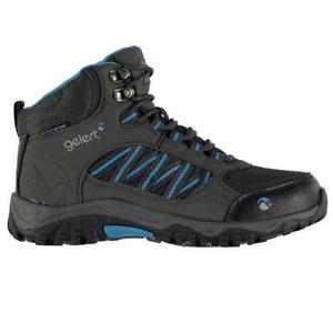 【送料無料】キャンプ用品 ミッドメンズキッズトレッキングハイキングウォーキングブーツgelert horizon mid waterproof mens kids trekking hiking walking gym shoes boots
