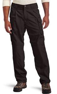 【送料無料】キャンプ用品 ハイキングパンツズボンmens tactical combat cargo trouser workwear hiking taclite pant 74273