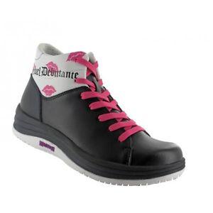 【送料無料】キャンプ用品 レディースレディースウォーキングハイキングブーツトレーナーサイズladies womens leather walking hiking waterproof ankle boots trainers shoes size