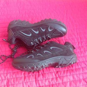 【送料無料】キャンプ用品 コットントレーダーハイキングウォーキングシューズブランドcotton traders hikingwalking shoes, brand , 6uk
