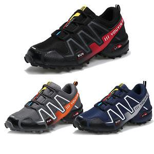 【送料無料】キャンプ用品 イギリスアルピニストスニーカーカジュアルウォーキングトレーナースポーツbritish mens letters alpinist sneakers casual walking trainers work sport snow