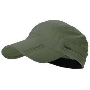 【送料無料】キャンプ用品 アタカマtrekmates atacama hat