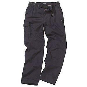 【送料無料】キャンプ用品 クラシックキーウィズボンメンズウォーキングパンツカラーネイビーレッグcraghoppers classic kiwi trousers, mens walking trousers colour navy leg 33
