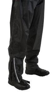 【送料無料】キャンプ用品 ズボンスクーターギアバイクmotorbike over trouser 100 wind rain waterproof scooter gear