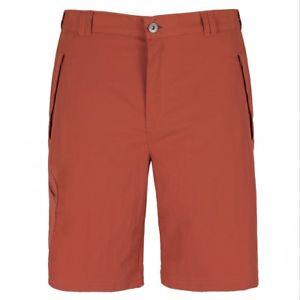 【送料無料】キャンプ用品 ショートパンツregatta leesville shorts