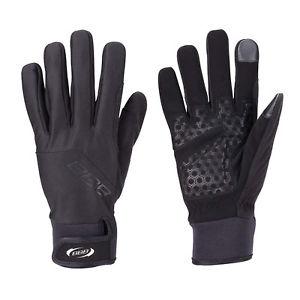 【送料無料】キャンプ用品 bbb controlzone winter cycling commuter gloves