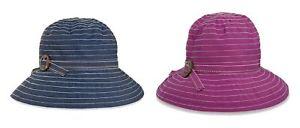 【送料無料】キャンプ用品 エマサンハットワンサイズsunday afternoons emma sun hat one size upf 50 sun protection