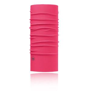 【送料無料】キャンプ用品 レディースピンクスポーツbuff womens uv pink sports running breathable lightweight