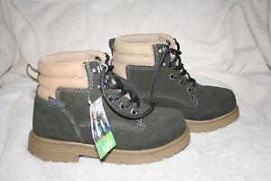 【送料無料】キャンプ用品 ブーツサイズタグmountain life fagan boots size 13 with tags