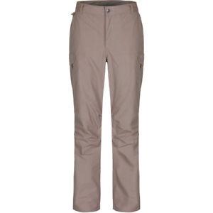 【送料無料】キャンプ用品 ウォーキングレガッタメンズズボンregatta mens delph polycotton walking trousers