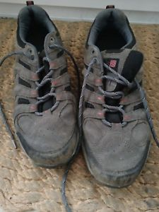 【送料無料】キャンプ用品 ウォーキングシューズメンズmens walking shoes 95